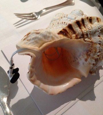 《レビュー》英国一家、ますます日本を食べる(マイケル・ブース)日本の食の源流に触れる旅