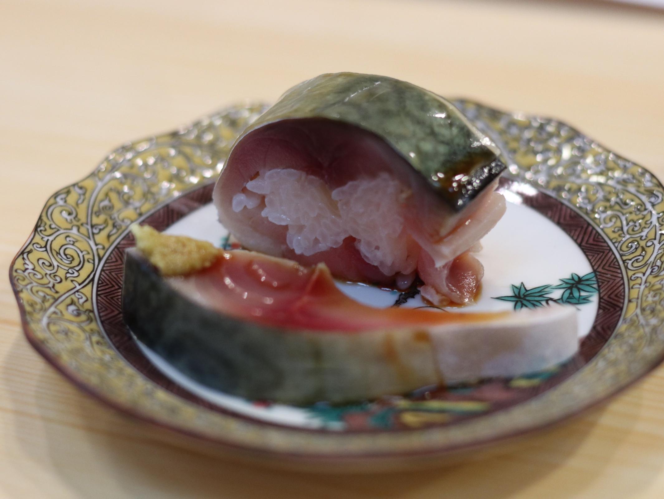 tahei_sushi_mackerel