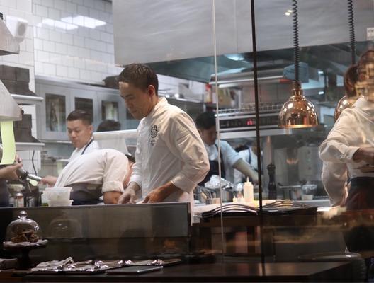 tairroir_kitchen