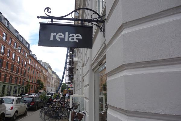Relae_entrance