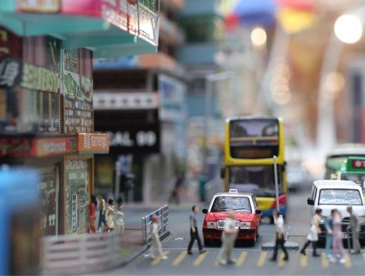 hkg_miniature03
