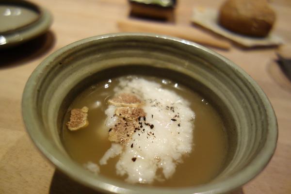 aeg_soup