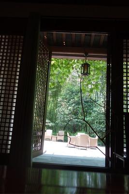 Longjing_15