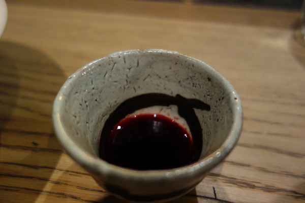 TOKUYOSHI_escargot2