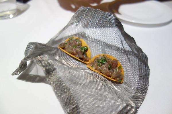 Gaggan_tacos