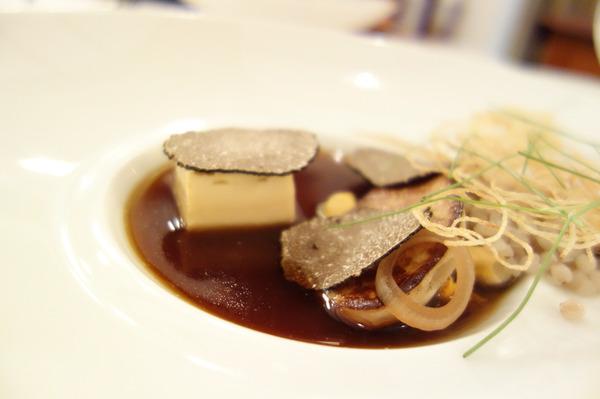 la_touelle_foie_gras