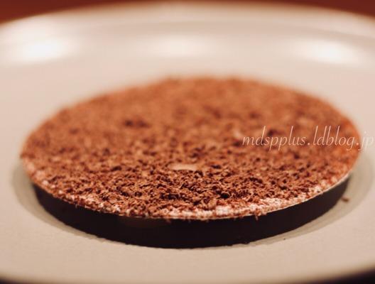 CRONY_dessert