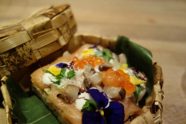 aeg_sushi