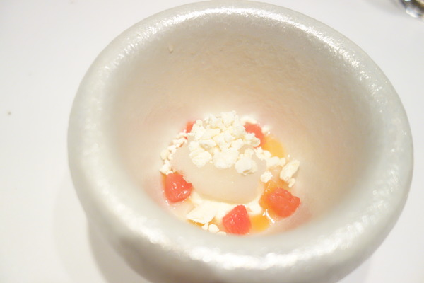 Tirpse_dessert1