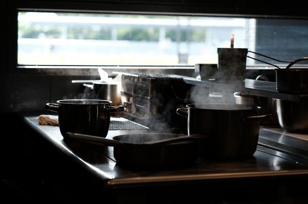 Nakamoto_kitchen