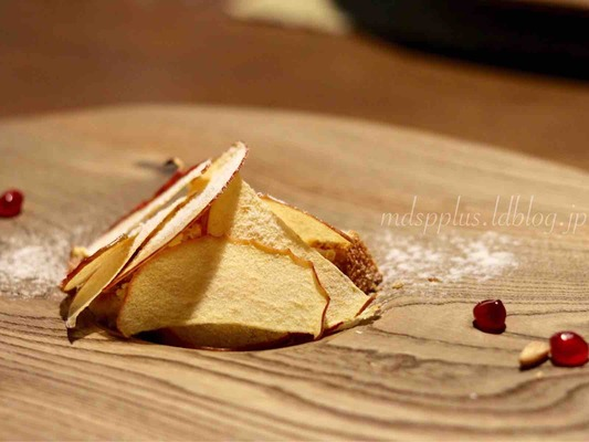 YArn_dessert