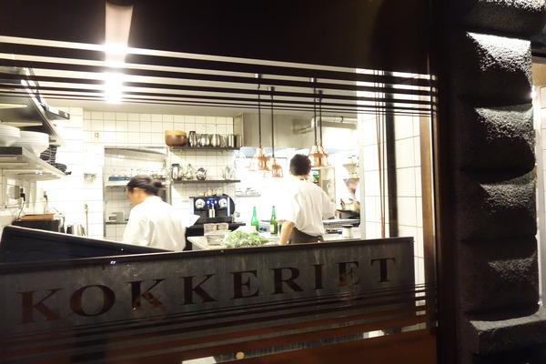 Kokkeriet_kitchen