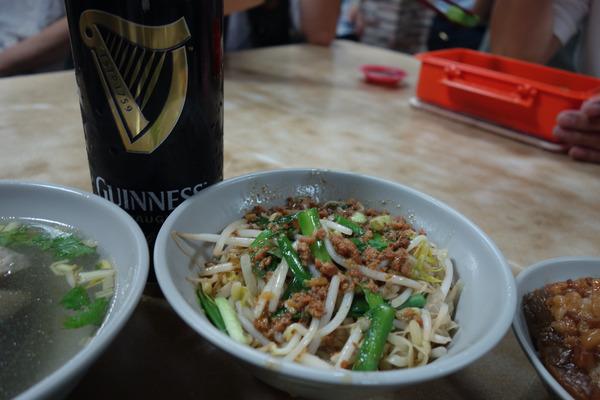 oyaoyatpe_noodle