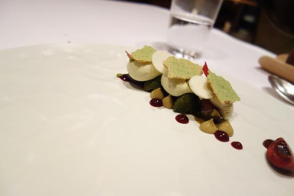 Tirpse_dessert2